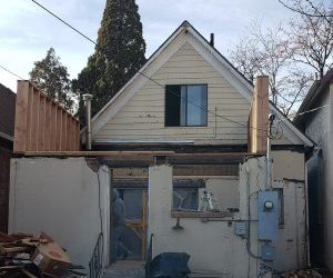 House for Sale – West Highlands