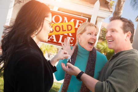 How To Sell A Colorado House In Probate?